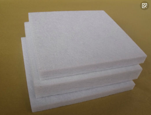 nonwoven oven/ nonwoven drying oven